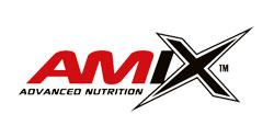 logo-amix