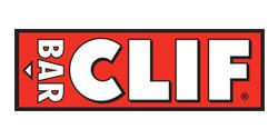 logo-clif