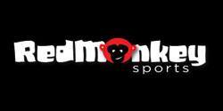 logo-red-monkey