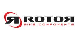 logo-rotor